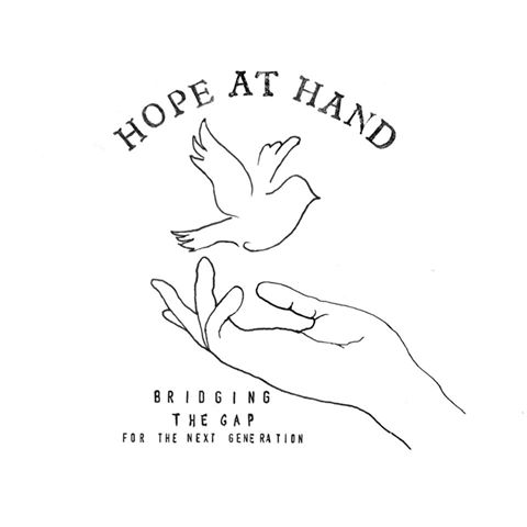 Hope_At_Hand_Logo